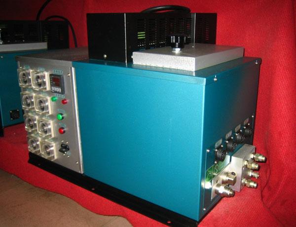 10KG热熔胶机